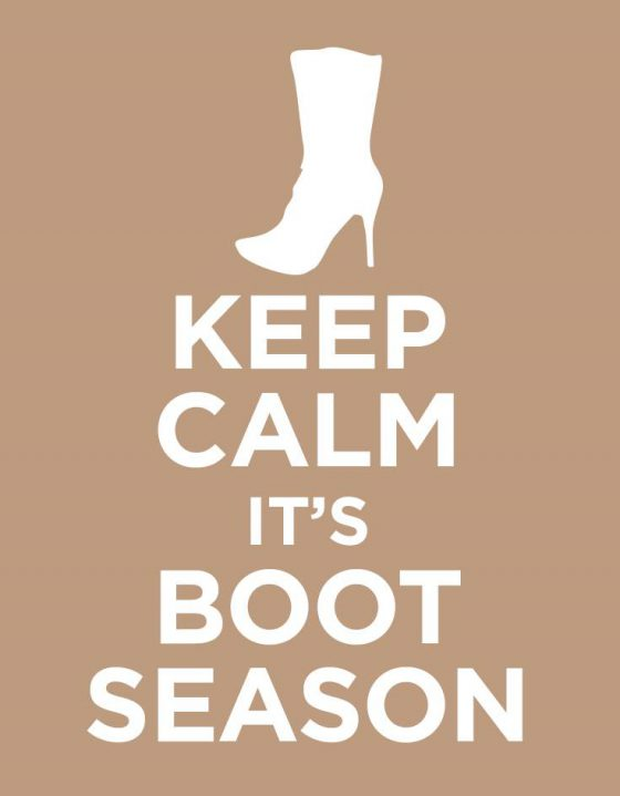 quote-boot-season-fb