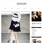 blogger_template_minim-540x540